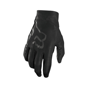Fox-Flexair-Gloves-Black.png