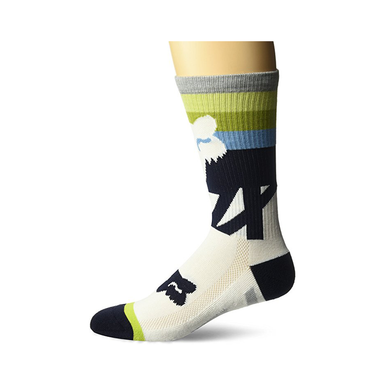 Fox-Linkge-Crew-Socks---Dusty-Blue-2.png