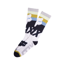 Fox-Linkge-Crew-Socks---Dusty-Blue.png