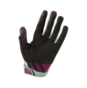 Fox-Ripley-Gloves-Sage-2.png