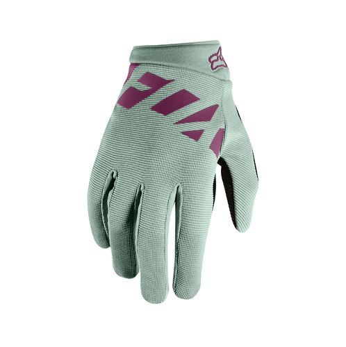 Fox-Ripley-Gloves-Sage.png