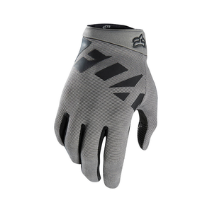 Fox-Ripley-gloves-grey.png
