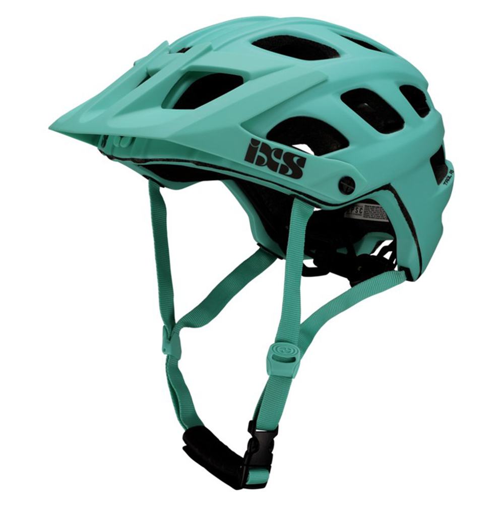IXS-Trail-RS-Evo-Turquoise.png