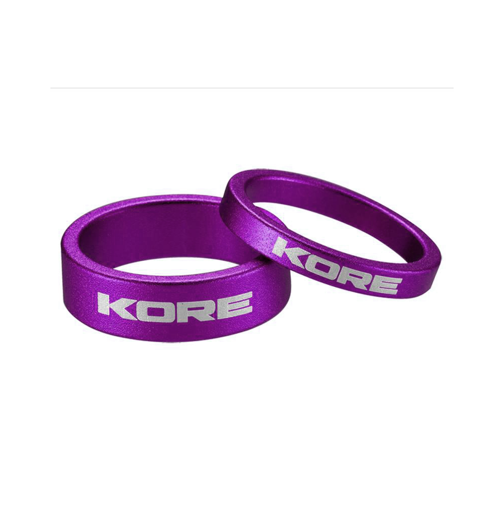 Kore-headset-spacer-purple.png