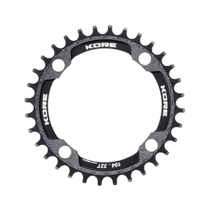 Kore-stronghold-104bcd-Chainring-Black.png