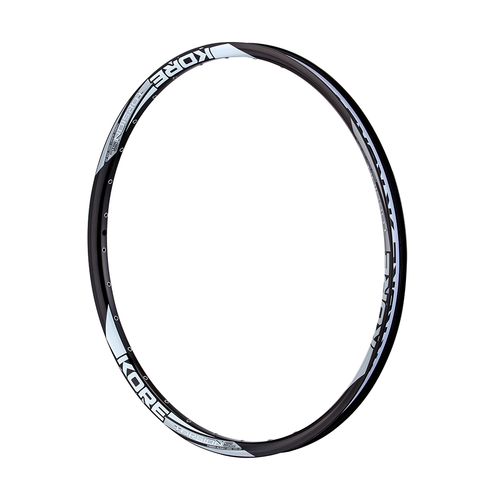 Kore-torsion-sl-rim.png