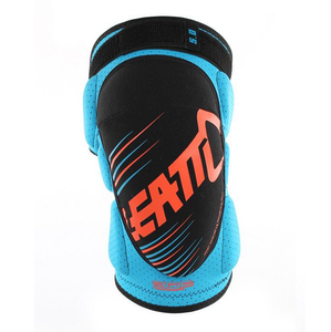 Leatt-DBX-5.0-Knee-Guard-blue-orange-2.png