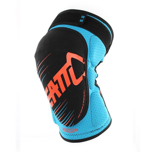 Leatt-DBX-5.0-Knee-Guard-blue-orange.png