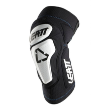 Leatt-DBX-6.0-Knee-Guards-White.png