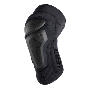 Leatt-DBX-6.0-Knee-Guards.png