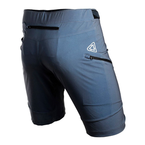 Leatt-Shorts-DBX-1.0-Granite-2.png