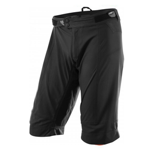 Leatt-Shorts-DBX-3.0-Black.png