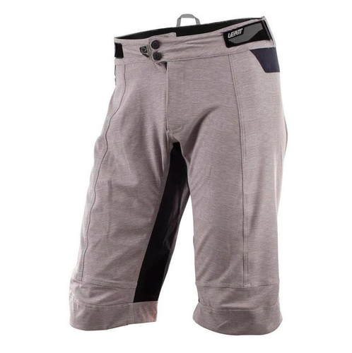 Leatt-Shorts-DBX-3.0-Brushed.png