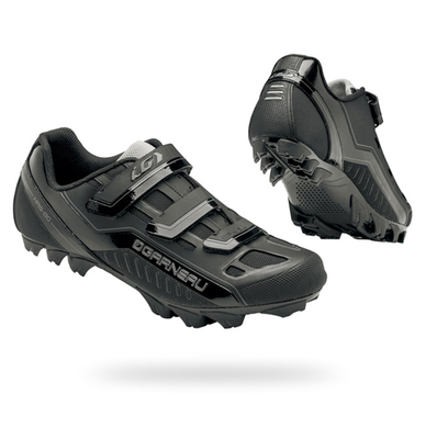 Louis-Garneau-clipless-gravel-shoes.png