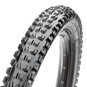 Maxxis-DHF.png