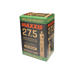 Maxxis-Walter-weight-tubes-275.png