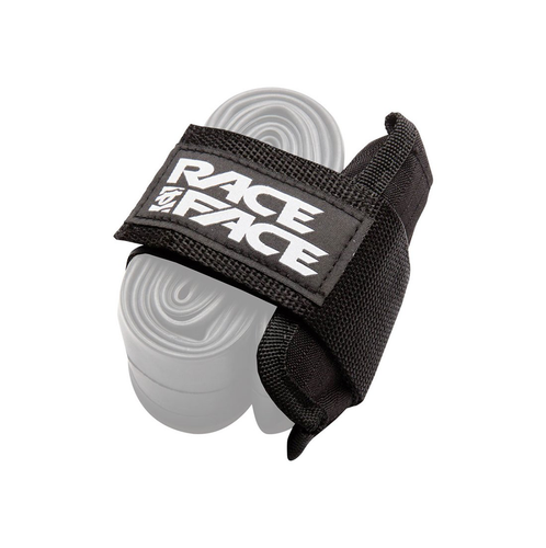 Raceface-stash-strap.png