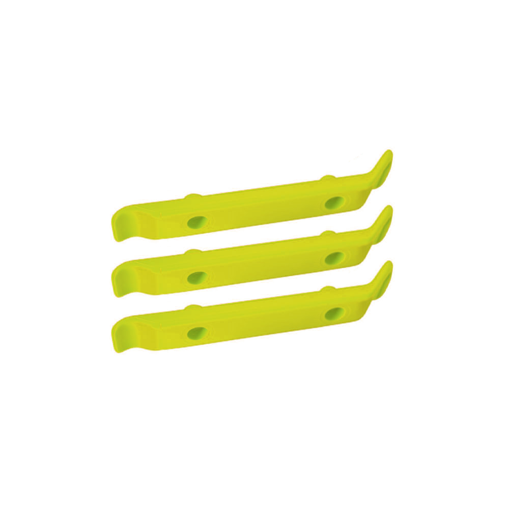 Ryder-yellow-tyre-levers.png