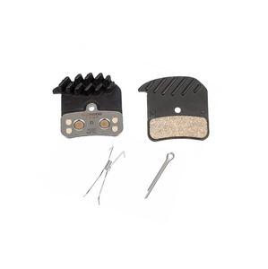 Shimano-H03C-Metal-Brake-Pad---With-Fin---Saint-Zee.png