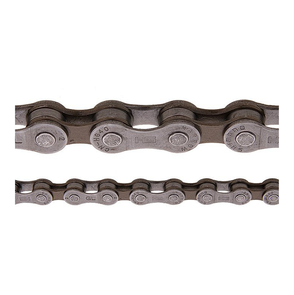 Shimano-HG40-Chain-116-Link-6-7-8-SPD.png