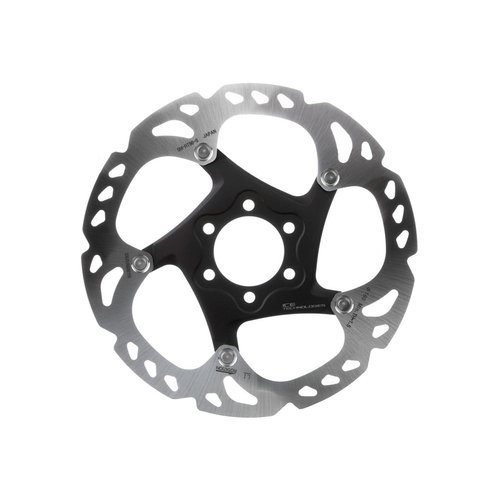 Shimano-Rotor-6-bolt---203mm-XTIce-Tec.png