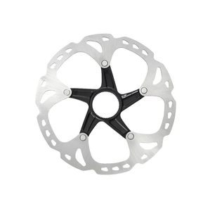 Shimano-Rotor-Centre-Lock-160mm-XT-Ice-Tec.png