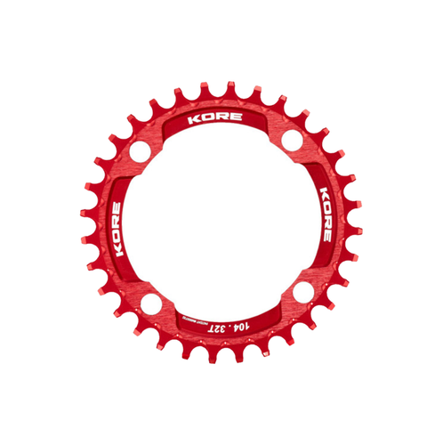 Stronghold-Chainring-104bcd-red.png