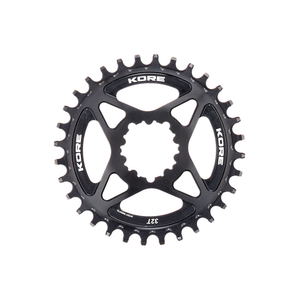 Stronghold-Chainring-Xdrive-Black.png
