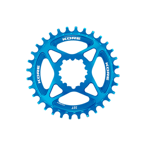 Stronghold-Chainring-Xdrive-Blue.png