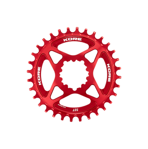 Stronghold-Chainring-Xdrive-Red.png