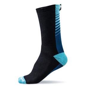 TRACE-APPAREL-BIKE-SOCKS-BLEND-BLUE.png