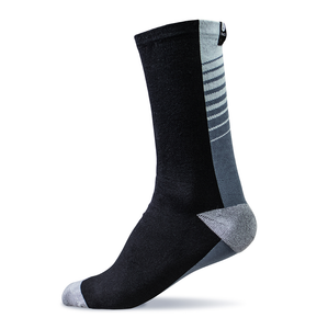 TRACE-APPAREL-BIKE-SOCKS-BLEND-GREY.png