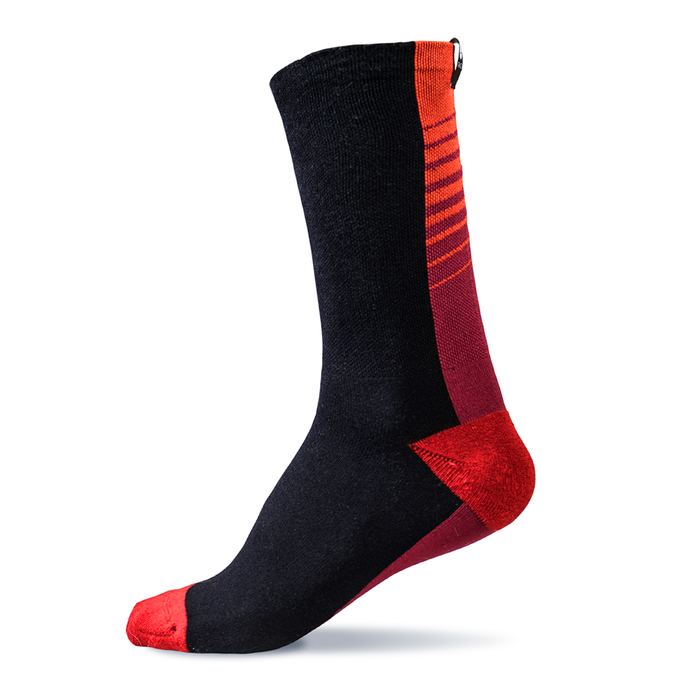 TRACE-APPAREL-BIKE-SOCKS-BLEND-RED.png