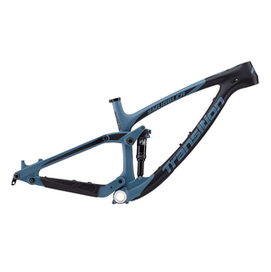 Transition-Smuggler-Carbon-Frame-blue.png