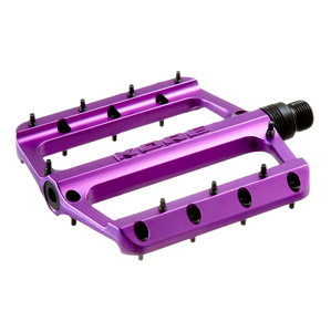 rivera-pedal-purple.png