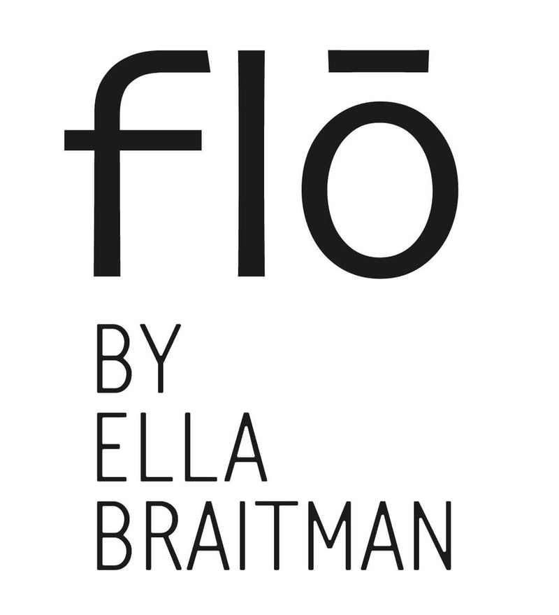 Flo by Ella Braitman
