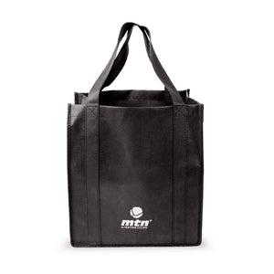 MTN Bolsa Square Action Bag
