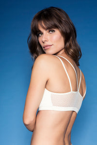 Top Ar Port Royalle - ava intimates