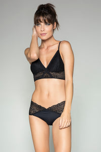 Calcinha Eclipse Port Royalle - ava intimates