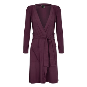 Robe Port Royalle - ava intimates