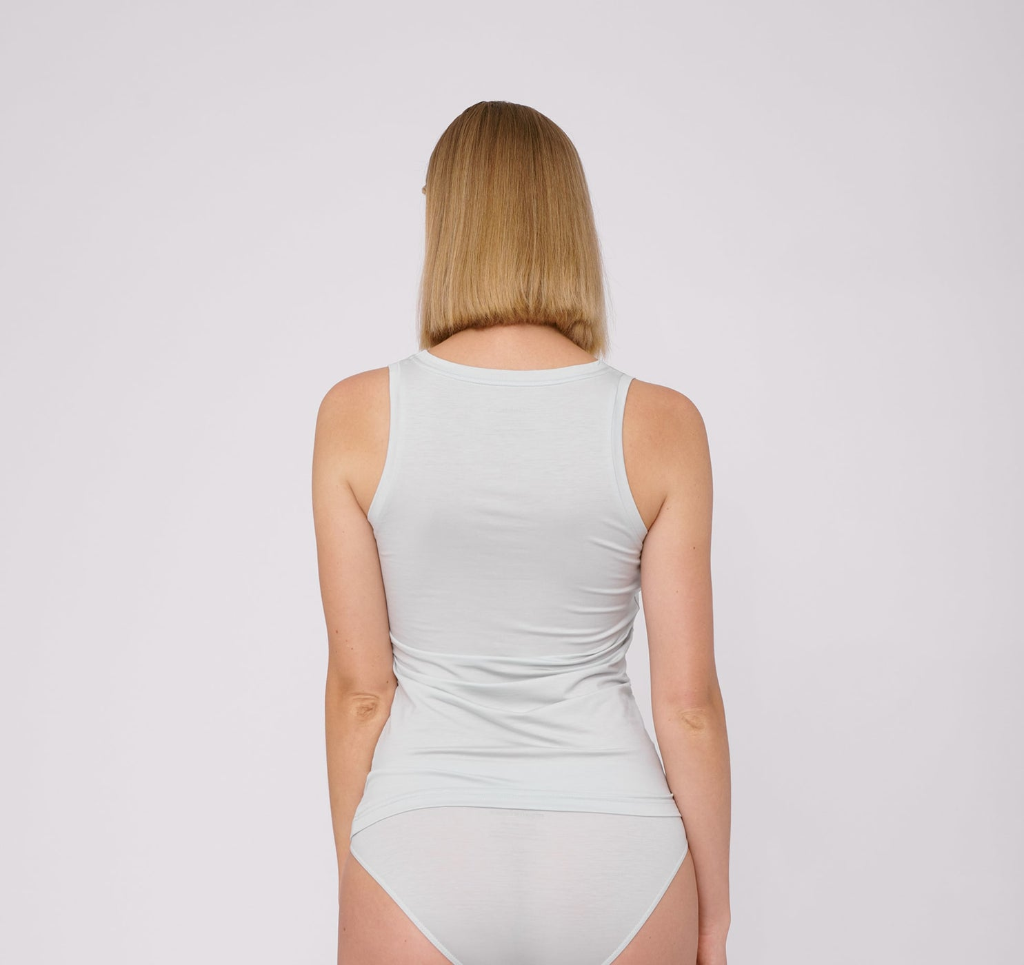 TENCEL™ Lite Tank Top