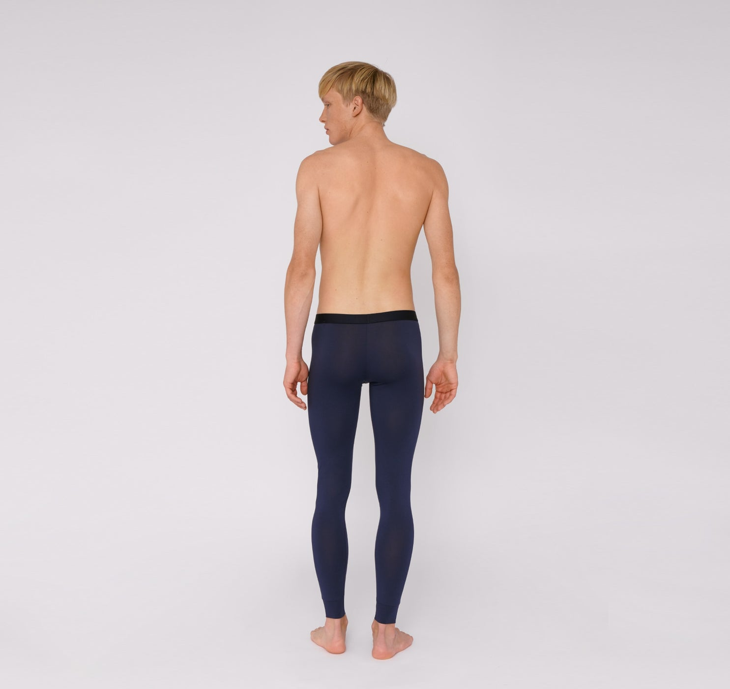 TENCEL™ Lite Long Johns