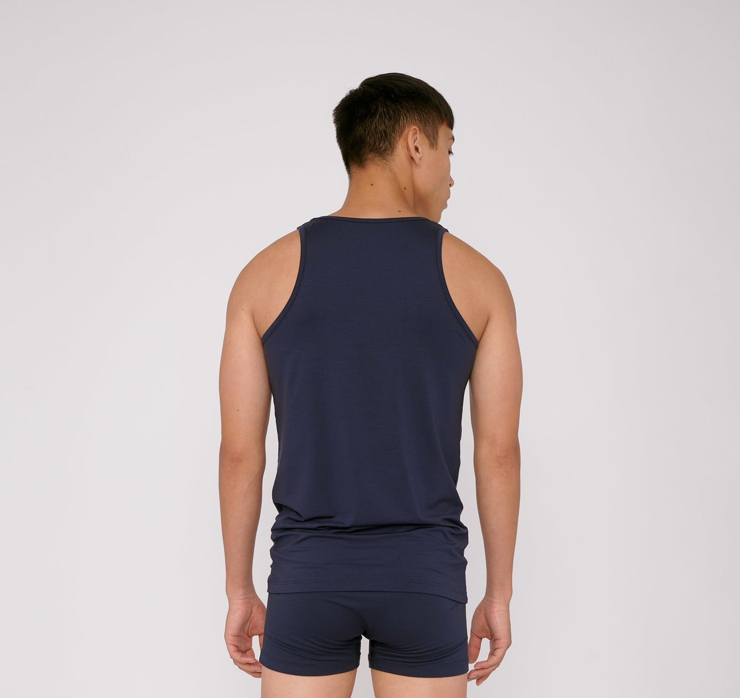 Men's TENCEL™ Lite Tank 3-Pack