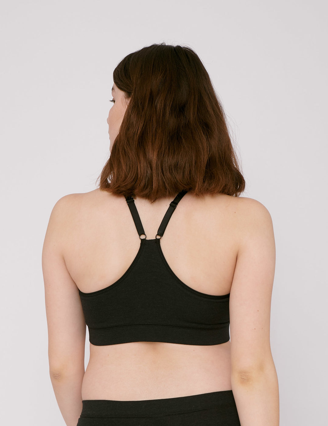 SilverTech™ Basic Bra 3-pack