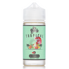 Juice Roll Upz Tropical - High Punch 100ml eJuice - ejuicevapor NZ