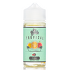 Juice Roll Upz Tropical - P.O.G 100ml eJuice - ejuicevapor NZ
