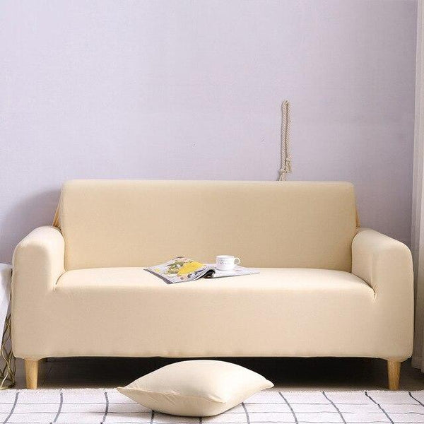 Interchangeable sofa Spanx cover Sofafix