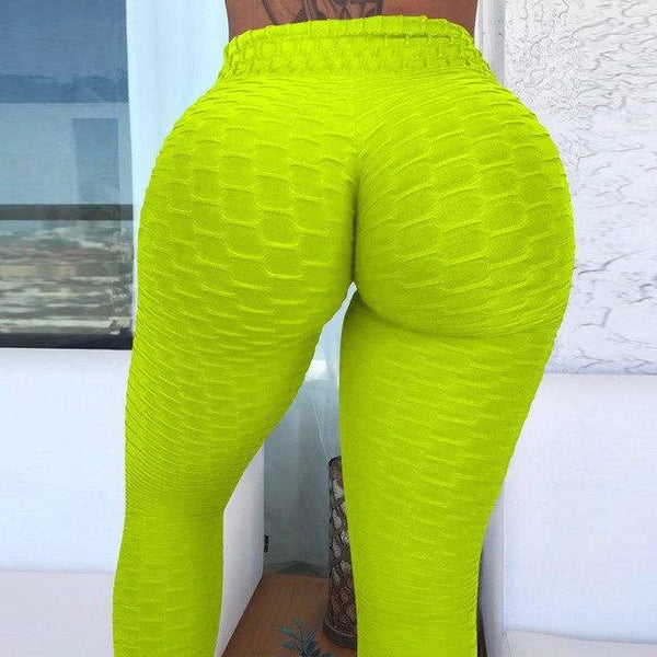 Smooth Skin Anti-Cellulite Kompression Leggings