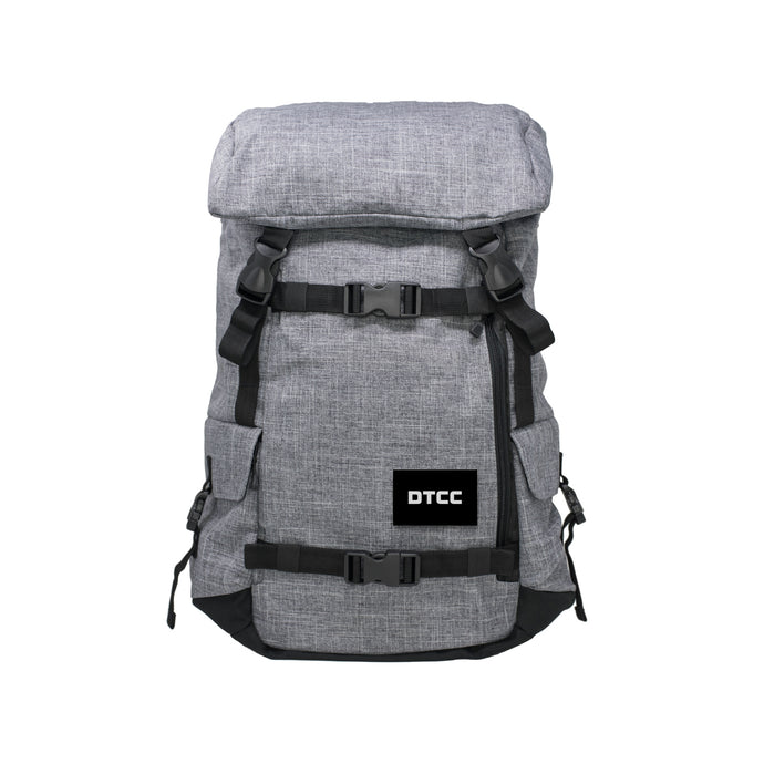 Penryn Pack with Grey Top