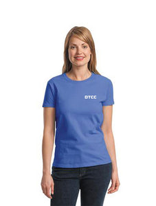 Gildan® Ladies Ultra T-Shirt